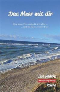 Das Meer mit dir