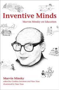 Inventive Minds