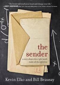The Sender