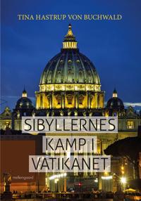 Sibyllernes kamp i Vatikanet