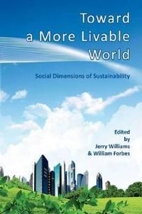 Toward a More Livable World