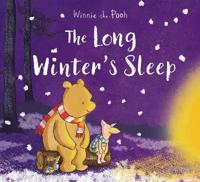 Winnie-the-pooh: the long winters sleep
