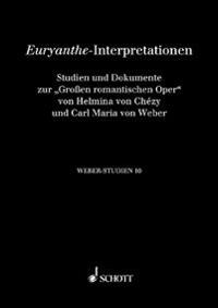 Weber-Studien 10