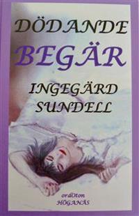 Dödande begär - Ingegärd Sundell   Laserbodysculptingpittsburgh.com