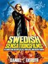 Swedish Sensationsfilms