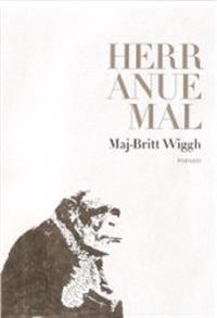 Herr Anue Mal