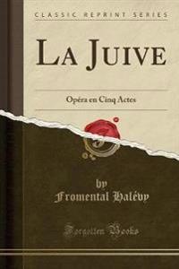 La Juive