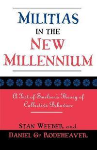 Militias In The New Millennium