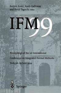 Ifm '99