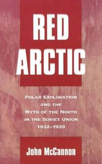 Red Arctic