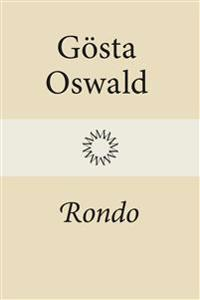 Image result for Gösta Oswald, Rondo