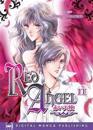 Red Angel Volume 2
