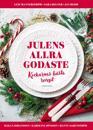 Julens allra godaste : kockarnas bästa recept