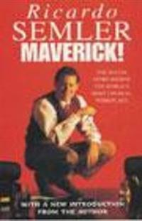 Maverick!