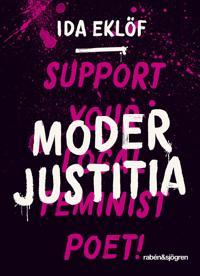Moder Justitia