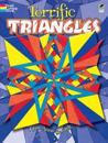 Terrific Triangles