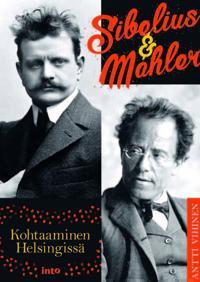 Sibelius & Mahler