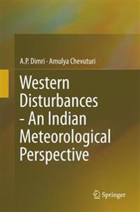 Western Disturbances