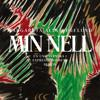 Min Nell : en ung svenska i expressionismens Berlin