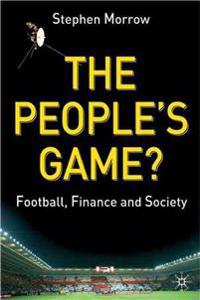 The People's Game?