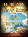 Think and Grow Rich/ The Richest Man in Babylon