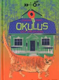 Okulus och Apelstugan