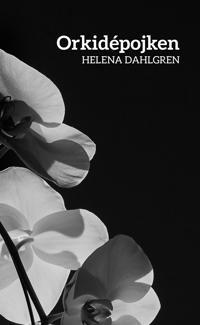 Orkidépojken