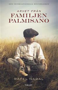 Arvet från familjen Palmisano