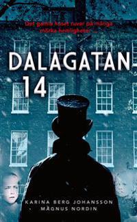 Dalagatan 14