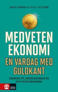 Medveten ekonomi : en vardag med guldkant