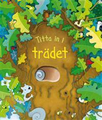 Titta in i trädet