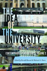 The Idea of the University: Contemporary Perspectives