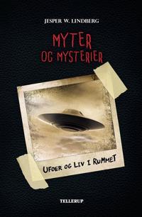 Ufoer og liv i rummet