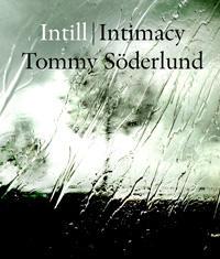 Intill | Intimacy
