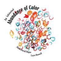 An Infinitesimal Abundance of Color