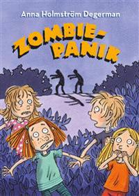 Zombiepanik
