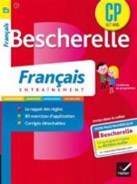 Les Cahiers Bescherelle