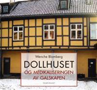 Dollhuset - Wenche Blomberg | Ridgeroadrun.org