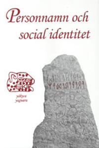 Personnamn och social identitet
