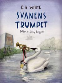 Svanens trumpet
