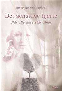 Det sensitive hjerte