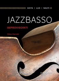 Jazzbasso
