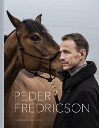 Peder Fredricson - Peder Fredricson, Lisen Lindahl pdf epub