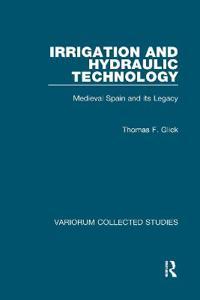 Irrigation and Hydraulic Technology