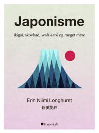 Japonisme