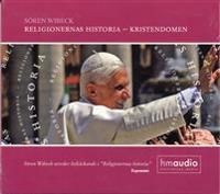 Religionernas historia : kristendomen