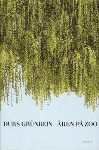 Åren på zoo