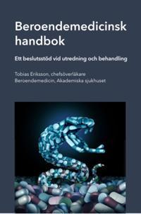 Beroendemedicinsk handbok