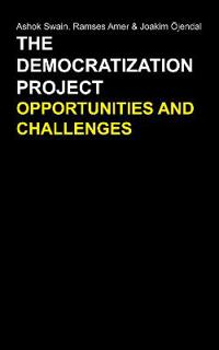 The Democratization Project