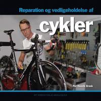 Reparation og vedligeholdelse af cykler